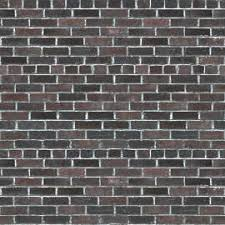 black brick texture. Dark Brick Walls. Show Seamless Textures Only. 51 Of Photosets Black Texture K