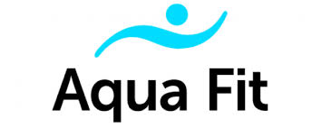 Aqua Fit at Norris Rec Center