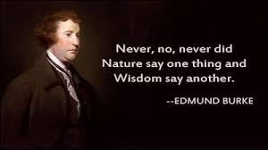 Revolution Quotes Edmund Burke Quotes 21