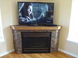 living room e designs tv above living room fireplace tv interior design living room fireplace tv in corner living room fireplace tv placement living room