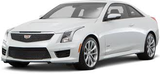 2018 cadillac lease deals. delighful lease 2 offers available on 2018 cadillac lease deals a