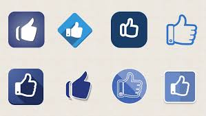facebook like logo png. Contemporary Png Facebook Like Icon Inside Like Logo Png I