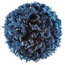 Decorative Balls Hobby Lobby Navy 100 Hanging Mum Ball Hobby Lobby 100 28