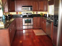 should white kitchen cabinets match trim luxury best paint colors for cherry wood floors 76 most