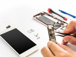 Image result for common phone issues