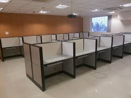 concept 2 linear workstation buy modular workstation furniture