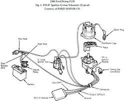 pro comp pc 8000 distributor wiring diagram pro comp distributor wiring diagram ignition engine bay vacuum