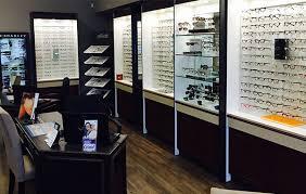 tippet family eye care optical grovetown augusta