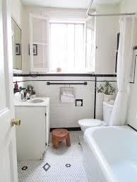 Full Size of Bathroom Cabinets:shabby Shabby Chic Bathroom Cabinet With  Mirror Bathroom Ideas Homebnc ...