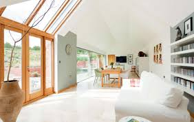 Full Size of Home Design Converting Derelict Barn Real Homes Conversions  Fearsome Pictures 36 Fearsome Barn ...