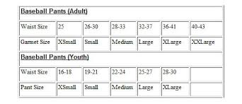 Cheap Under Armour Size Chart For Youth Buy Online Off41