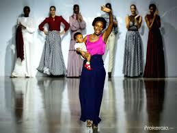 Local Fashion Designers In Johannesburg South Africa Johannesburg Fashion Week Closing