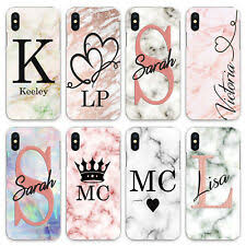 <b>Cases</b>, <b>Covers</b> & Skins for <b>Huawei</b> Mobile Phones | eBay