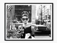 14 лучших изображений доски «<b>Audrey Hepburn</b>» за 2019 ...