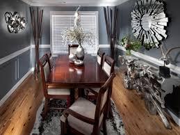 photos hgtv light filled dining room. photos hgtv light filled dining room l