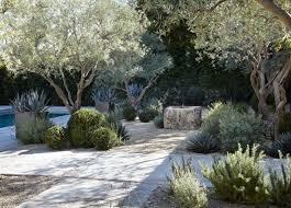Shrader Design Exterior Design Garden ☐ Garden Pinterest Impressive Exterior Garden Design