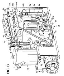 Magnificent wiring schematic for 1999 audi a6 motif wiring diagram