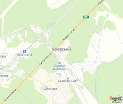 Цены «Секс шоп Киевская» в Москве — Яндекс.Карты