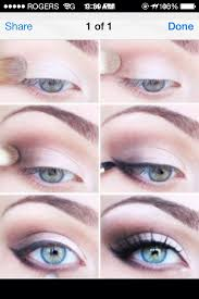 oooh cute easy every day makeup look like if this is cute