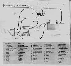 rule automatic bilge pump wiring gallery wiring diagram bilge pump wiring diagram on a boat rule automatic bilge pump wiring collection rule bilge pump float switch wiring diagram 1500 8