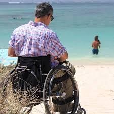 """Képtalálat a következőre: """"fogyatékosok kerekesszék https"""""""