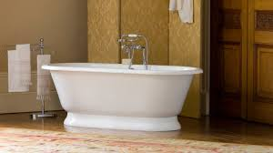 best material for freestanding tub. best material for freestanding tub