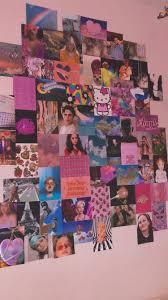 Indie kid wallpapers wallpaper cave. Indie Kid Wallpapers Top Free Indie Kid Backgrounds Wallpaperaccess