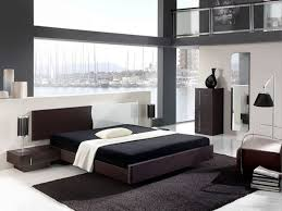 minimalist furniture design. new design bedroom furniture httpceplukanxyz094731new minimalist