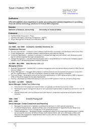 Tax Advisor Resume Examples | Internationallawjournaloflondon