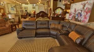Euroclassic Furniture Portland OR