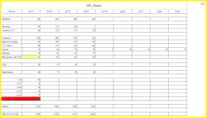 baseball lineup creator soccer lineup sheet template hostingpremium co