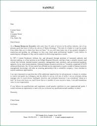 Cover Letter For Medical Receptionist What should be in a cover letter medical receptionist 67