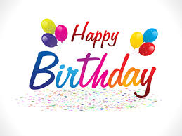 Free Birthday Backgrounds Download Birthday Background Png High Quality Wallpaper
