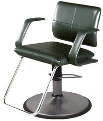 belvedere salon chairs. Belvedere Tara Styling Chair Top Only Salon Chairs
