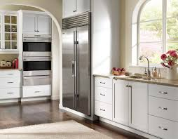 Bertch Cabinets Cabinetry With Tlc
