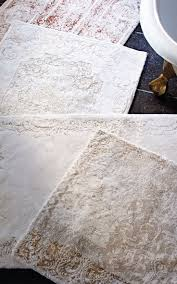 Unusual Bathroom Rugs 17 Best Images About Spa Style On Pinterest Cotton Towels