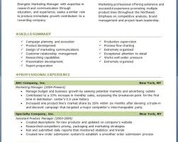 resume and datastage and consultant boeing resume competencies adr essay adr essay adr essay adr essay alternative dispute