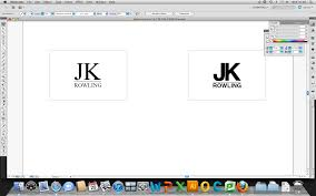 Image Size For Logo Design Module Graphic Design With Typography