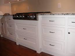 replacement kitchen cabinet door drawer front creative shaker