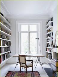 home office library design ideas. Attractive Home Office Library Design Ideas For Worthy Plan 90 With  Home Office Library Design Ideas