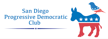 Bisexual club san diego