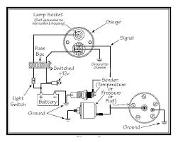 wiring diagram vdo oil temp gauge wiring diagram wire vdo oil field controls ck63 wiring diagram at Oil Wiring Diagram