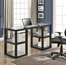 staples office furniture computer desks. office desks staples great desk furniture officemax home computer