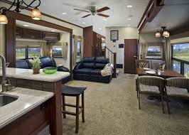 Incredible interior design ideas for your rv camper Remodel Motorhome Interiors Rv Interior Awesome Design Ideas Rhlikrotcom Amazing Spiffy Airstream Tags Rhwotomotivecom Modern Campandacom 87 Modern Motorhome Interior Great Many Rvs Offer Dinette In