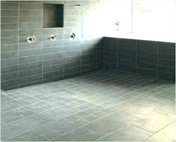 concrete shower pan concrete shower pan concrete shower floor pan elegant no tile paint tile shower