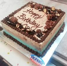 We have been working for more than 30 years in this industry, providing the best tires for our customers. Birthday Celebration Ice Cream Cake By Everton Park Brisbane Aspley Picture Of Cold Rock Ice Creamery Brisbane Tripadvisor