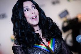 Counting Down 25 Cover Songs By A True Original Cher The