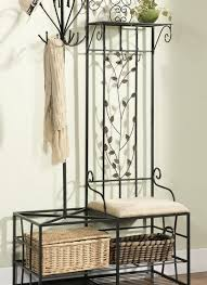 large size of catchy seat coat along with entryway bench coat rack hall tree storage