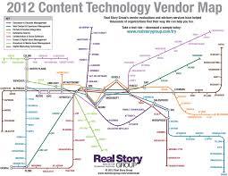 Subway Stock Price Chart Updated 2012 Vendor Subway Map Blog Real Story Group
