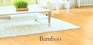 foster flooring renewable bamboo for the most resilient type of floor of all
